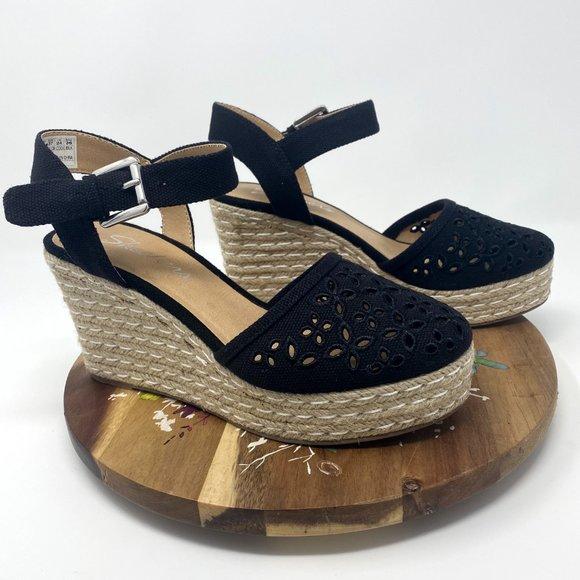 Skechers Shoes   Skechers Cali Turtledove Platform Wedge